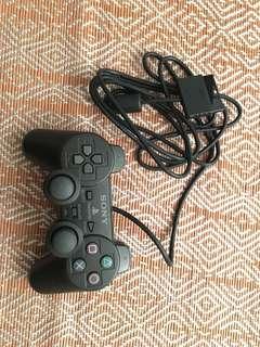 PS2 controller / joystick