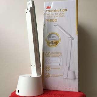 3M LED Table Lamp