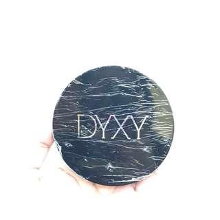 (NEW) DYXY BC CREAM (BEIGE)