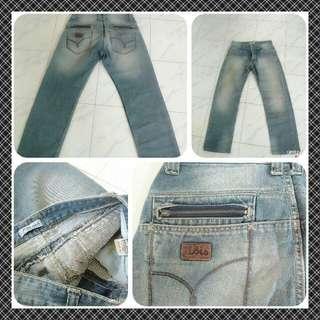 Jeans louis