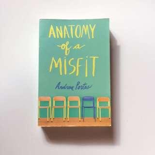 Anatomy of Misfit