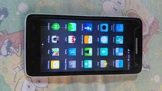 Myphone Aquario