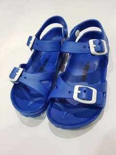 Children sandal