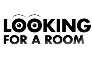 Looking for room to rent