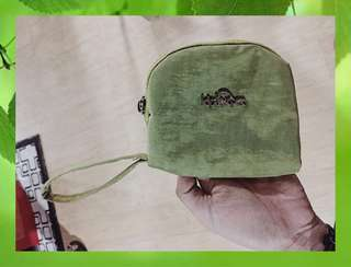 Keepling small pouch