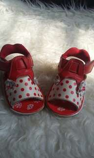 Fladeo Kids shoes