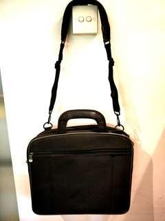 """Fujitsu Laptop Bag 15"""""""