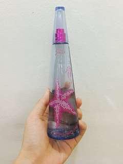 Authentic Issey Miyake Perfume