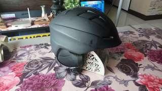 Wed'ze Helmet