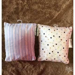 baby crib bedsheet 2 design