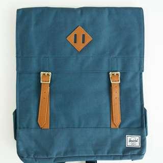 Herschel Survey backpack in Navy Blue (Original)
