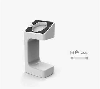 [包郵] stand for apple watch 充電座