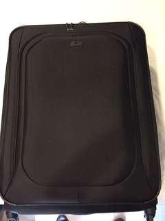 🚚 瑞士 Victorinox Hybri-Lite 30吋行李箱