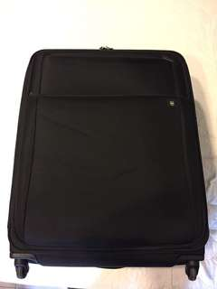 🚚 瑞士 Victorinox Avolve 30吋行李箱