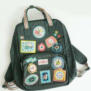 Cath Kidston Backpack (Original)