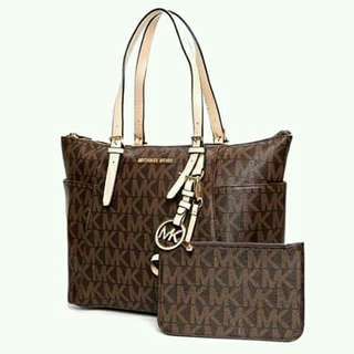 Fasionable bags