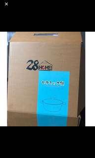 28 Home Ceramic Pot