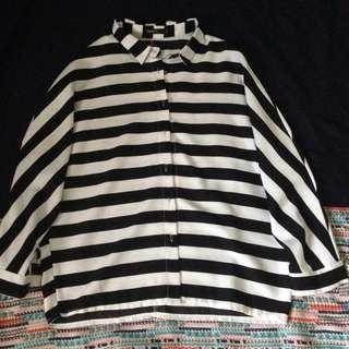 Stripes longsleeves