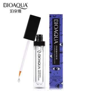 🦋BIOAQUA Eyelash Growth Treatments Makeup Eyelash Enhancer🦋