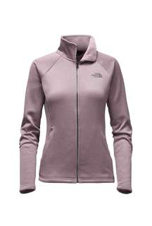 North Face Agave jacket small