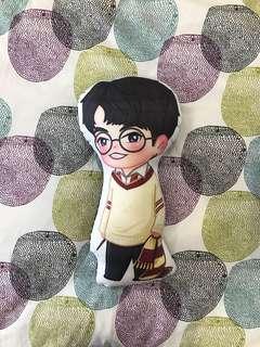 [WTS] GOT7 JB / Jaebum Harry Pillow Doll