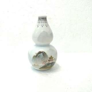葫蘆小花瓶
