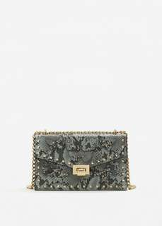 #CNY2019 - Mango Authentic Bag