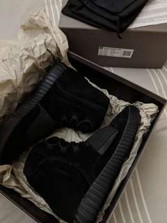 Yeezy 750 boost US11