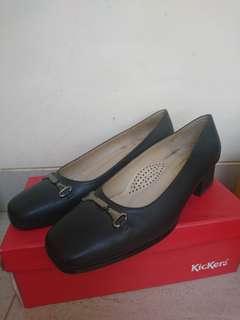 Sunlite heels shoes
