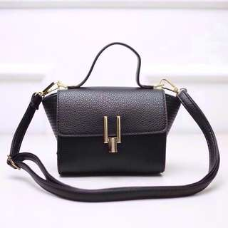 SALE!!!! FASHION TAS WANITA BAHAN KULIT IMPORT