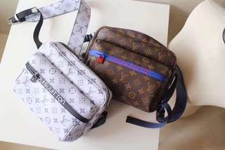 LV M43843, MirrorQuality, SALE (ClearStock)
