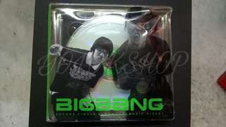 [READY STOCK]BIGBANG ALBUM