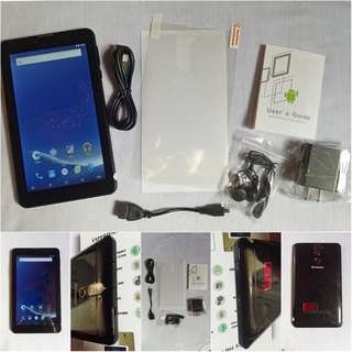 LENOVO TABLET (PREMIUM REPLICA)