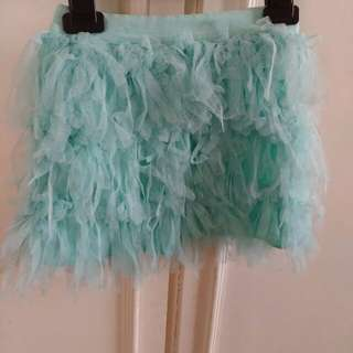 Gingersnaps Tutu Skirt