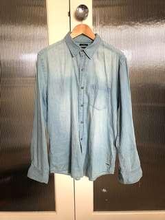 Industrie Shirt