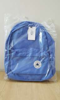 Converse backpack. Brand new