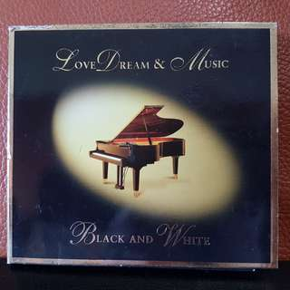 Classical CD》Live Dteam & Music