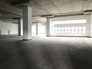 11,033sqft B2 space