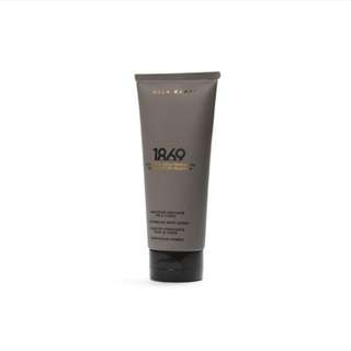 Produk Acca Kappa Original Italian Made 1869 Body Lotion 200ml - Krim Pelembab Tangan Kaki (853403)