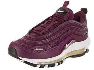 Nike Airmax 97 PRM