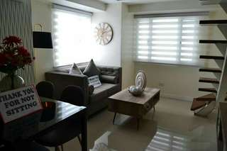 2BR Up and Down RFO Now Made Affordable!