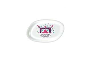 Zawara Magic Beauty Silisponge