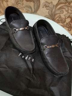 Sepatu casual pedro