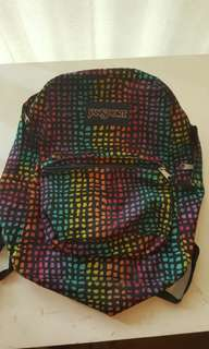 Bag Jansport