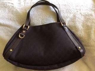 Gucci Hobo bag 32cm