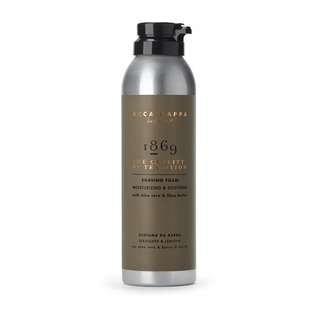 Product Acca Kappa Original Italy 1869 Shaving Foam Size 200ml For Men - Foam Cukur Pria (853408)
