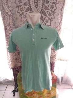 Polo Shirt RIPCURL