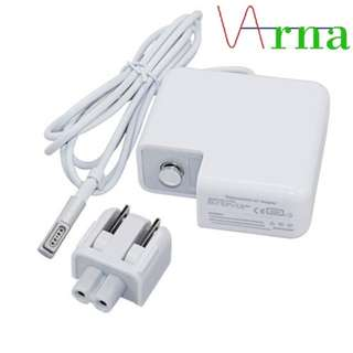 "Apple 16v 3.65a 60w AC Power Adapter Laptop charger (L tip) Apple MacBook Pro-13/15"", (13-inch, Mid 2009), (15-inch, 2.53GHz, Mid 2009), MacBook (13-inch, Mid 2009), (13-inch, Early 2009) ,(13-inch, Aluminum, Late 2008, (13-inch, Late 2008)"