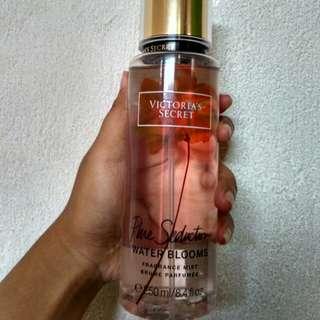 Victoria Secret Pure seduction water blooms
