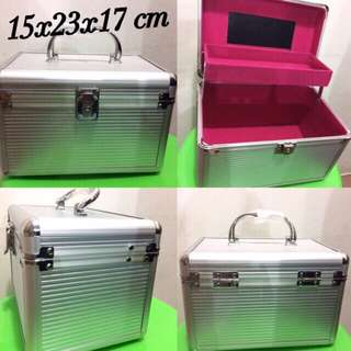 Beauty case make up